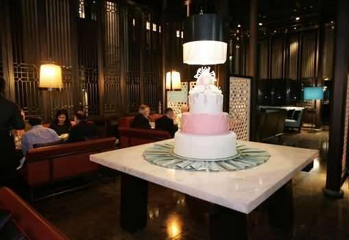 صورة مطعم هاكاسان أبوظبي يقدم عروضا خاصة احتفالا برأس السنة الميلادية
