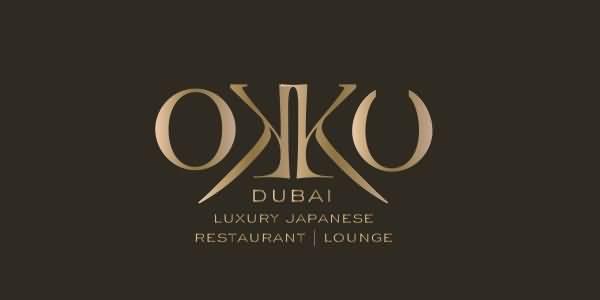 Photo of مطعم أوكو Okku