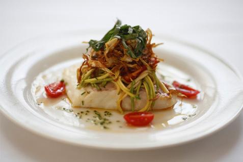 Photo of The BBC Good Food ستعلن قريبا عن افضل 10 مطاعم في  الدولة