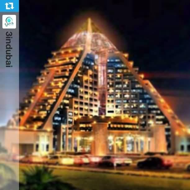 Photo of رافلز يضم أغلى طابق فندقي في دبي بــكلفة 27 ألف دولار لليلة الواحدة