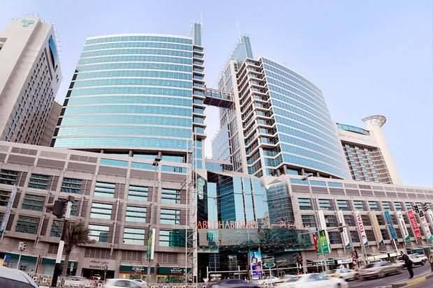 Photo of أبرز 10 وجهات ومراكز تسوق بإمارة أبوظبي