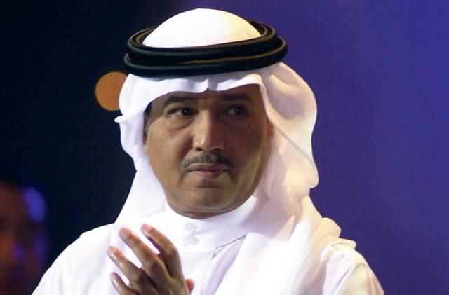Photo of يحيي محمد عبده حفل عيد الفطر بدبي