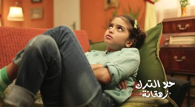 Photo of حلا الترك في دبي خلال أيام عيد الأضحى