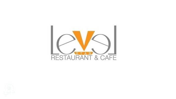 مطعم ومقهى ليفيل للشيشة والمأكولات العالمية – دبي مارينا