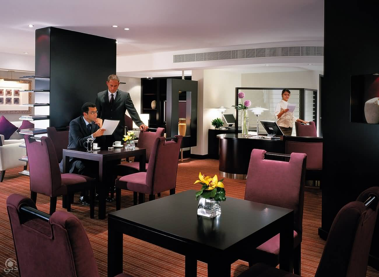 Photo of عروض مطاعم فندق شانغريلا لشهر نوفمبر