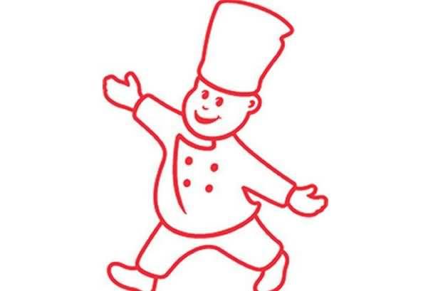 little chef logo pic pa 315956006 84266
