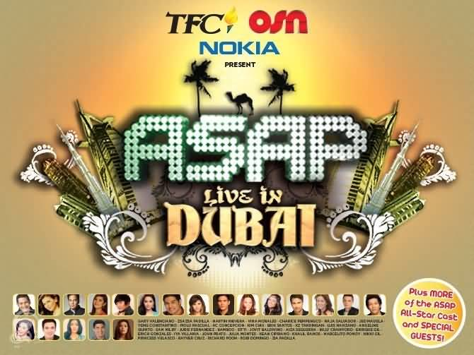 20131114_ASAP-All-star-Sunday-Afternoon-Party-org