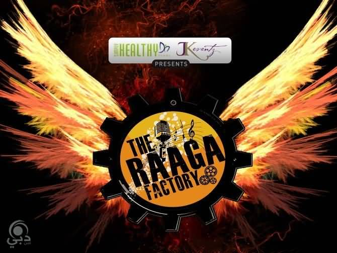 20131125_The-Raaga-Factory