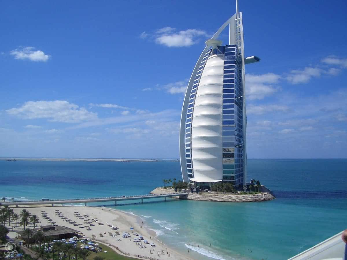 Photo of عروض أرقى فنادق دبي خلال عيد الأضحى 2017