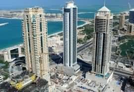 Photo of فندق تماني المارينا – شارع شاطىء جميرا