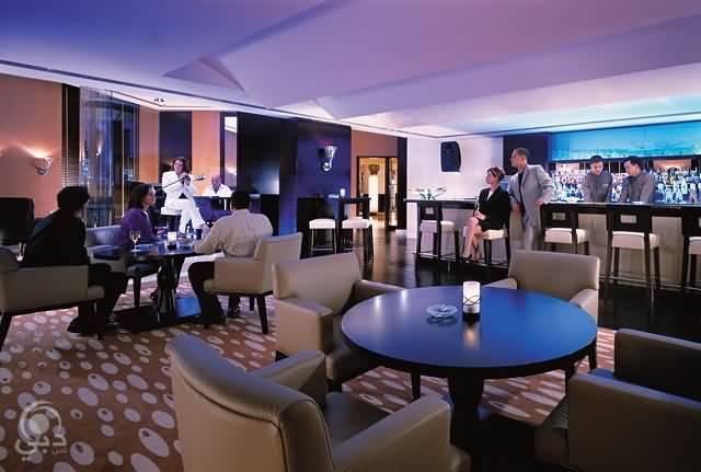 عروض مطاعم فندق شانغريلا دبي