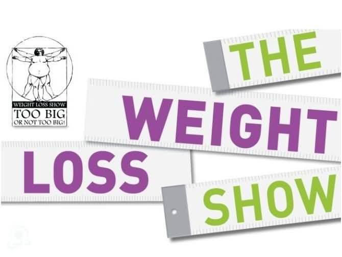 20121107_The-Weight-Loss-Show-1