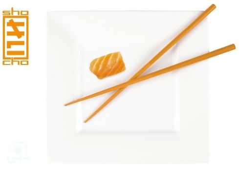 مطعم شو تشو للمأكولات اليابانية –  الجميرا