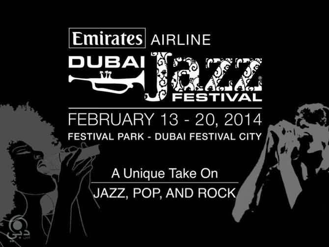 20131216_Emirates-Airlin-Dubai-Jazz-Festival-2014-2-org