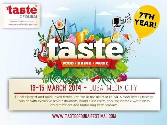 20140114_Taste-of-Dubai-org