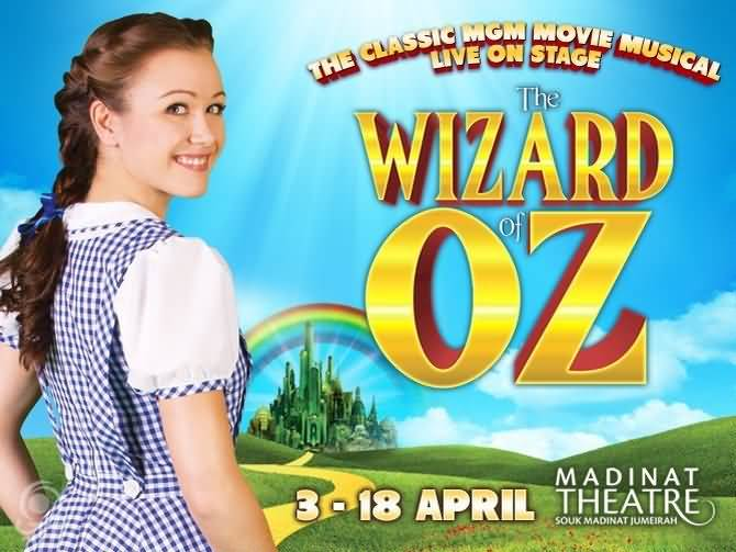 20140211_THE-WIZARD-OF-OZ-2