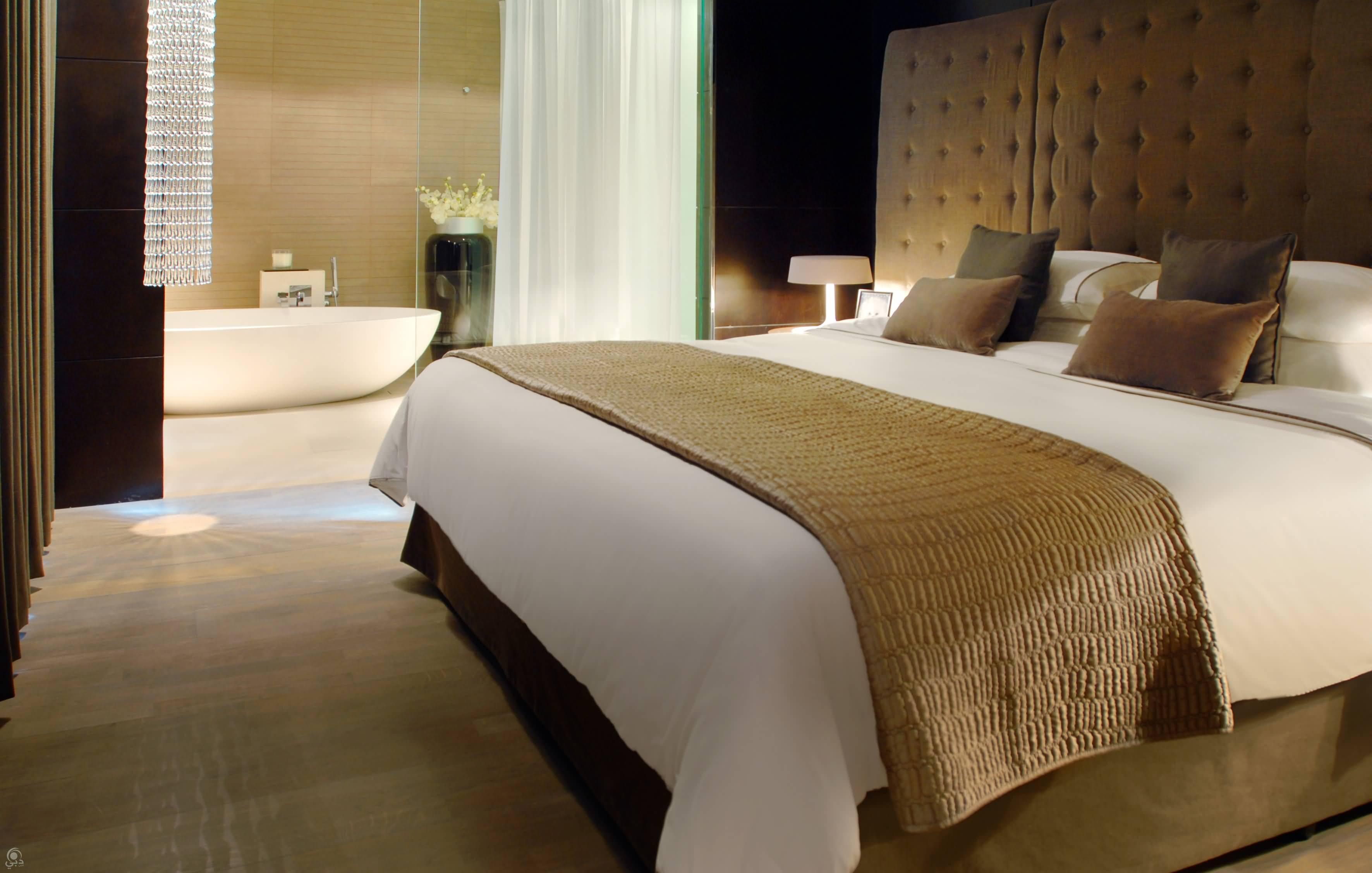 فندق ميليا – بر دبي