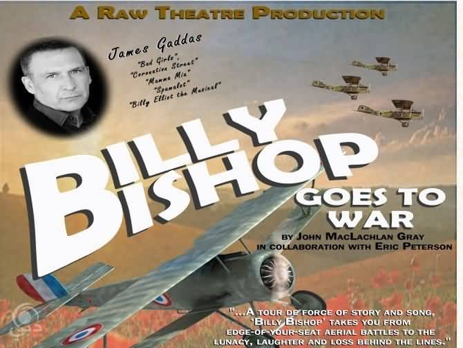 20140326_Billy-Bishop-Goes-to-War
