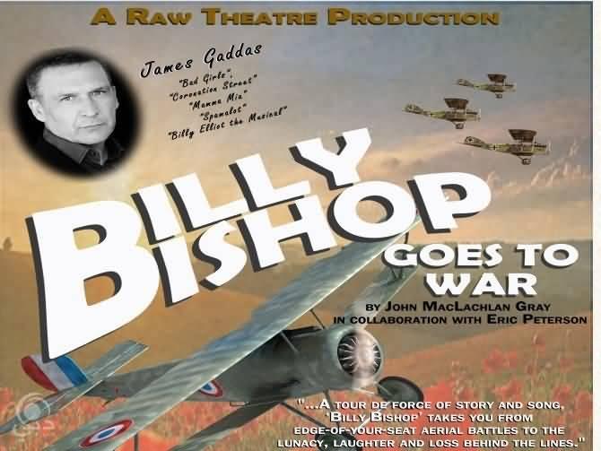 20140326_Billy-Bishop-Goes-to-War