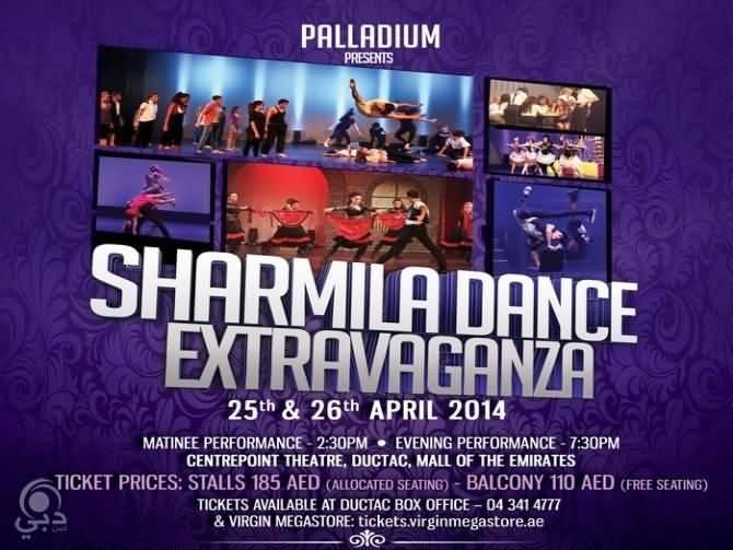 20140413_Sharmila-Dance-Extravaganza-2014
