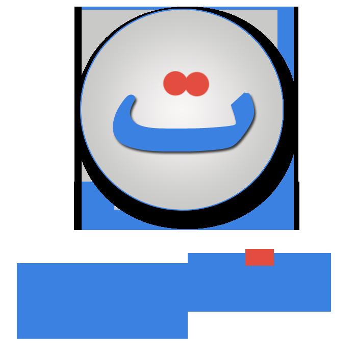 Photo of لمتابعي الموقع .. عين دبي متوفر حاليا بــتطبيق تدوين