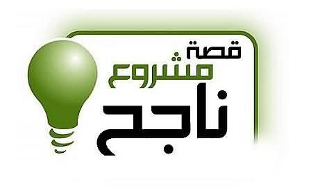 11_16_201115423AM_2567824281