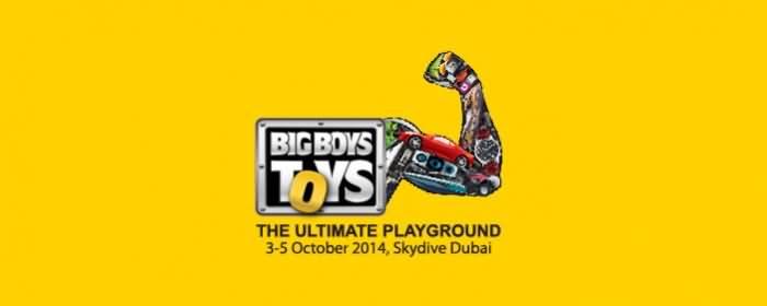Big_Boys_Toys_UAE_ _The_Ultimate_Playgro_2014_oct_03_Skydive_Dubai_19994 full