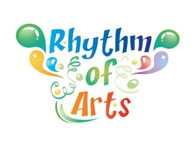 20141002_Rhythm of Arts 2014