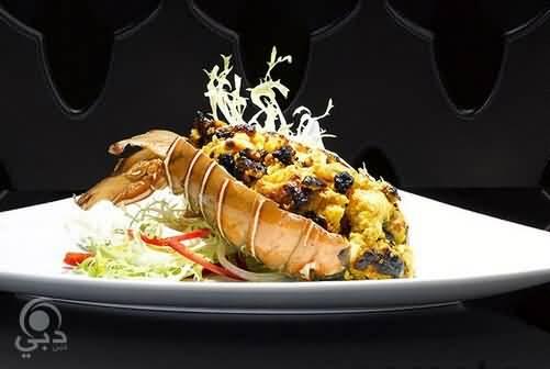 Photo of مطعم بيبرميل للمأكولات الهندية – البرشاء