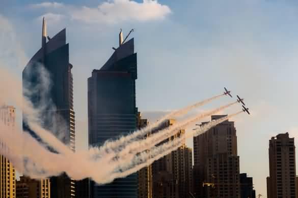 صورة ترقبوا .. معرض كل يوم الشرق الأوسط للصور في دبي