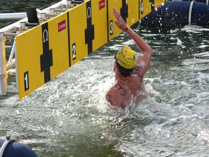 Photo of ترقبوا … بطولة دبي الدولية للرياضات المائية 2015
