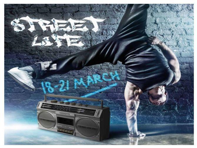 20150210_Street-Life-Urban-Music-Dance-and-Art
