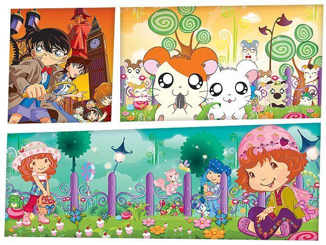 صورة حديقة الخور تستضيف عروض مسرحية للأطفال ضمن فعاليات الربيع