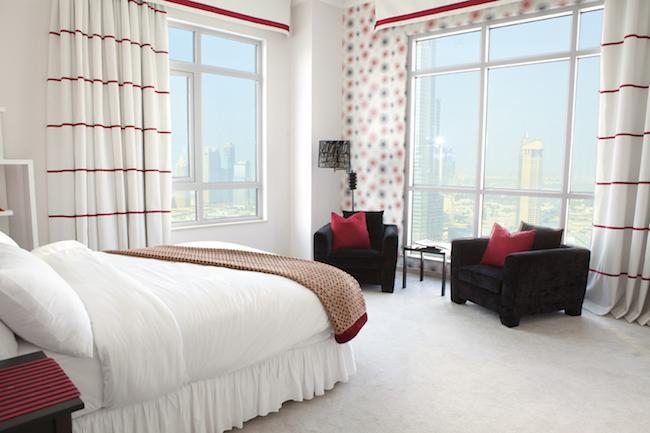 Photo of أغلى 5 شقق سكنية في إمارة دبي