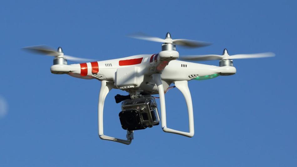Photo of ماهي عقوبة إستخدام طائرة بدون طيار غير مسجلة في دبي؟
