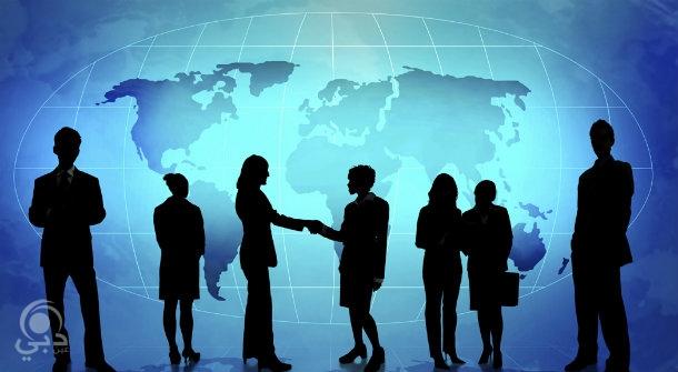 أبرز 4 رائدات أعمال في الإمارات
