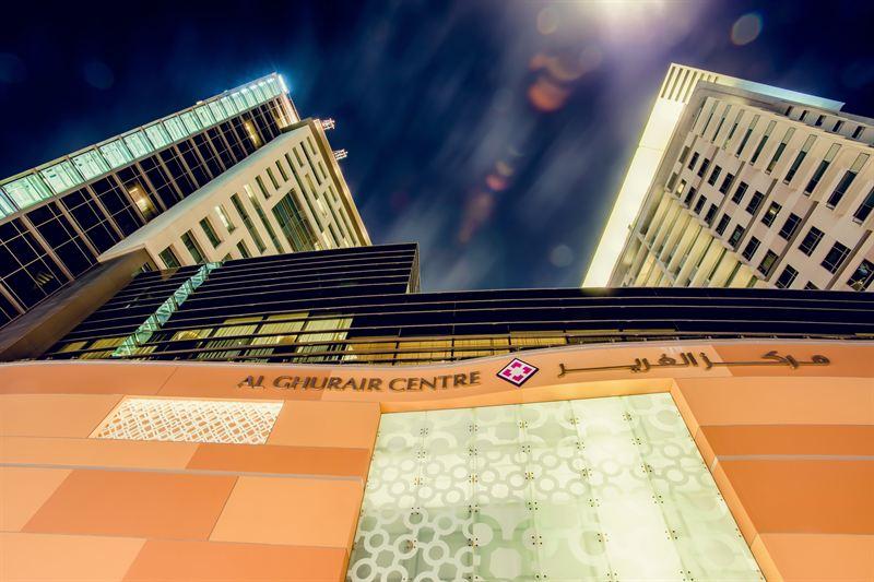 صورة مراكز التسوّق في دبي تقدم جوائز بقيمة 200000 درهم خلال العيد