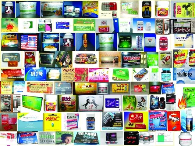 وزارة الصحة الإماراتية تحذر من إستخدام 729 منتج .. تعرف عليها !