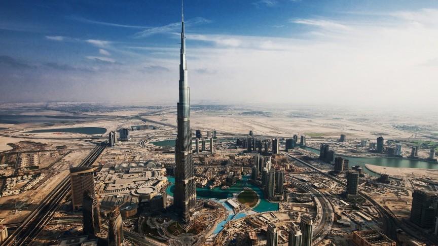 صورة 4 نصائح لزيارة ممتعة بميزانية محدودة داخل دبي