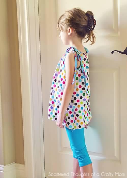 Photo of دبي تستضيف ورشة عمل عن كيفية صنع الفساتين الصغيرة