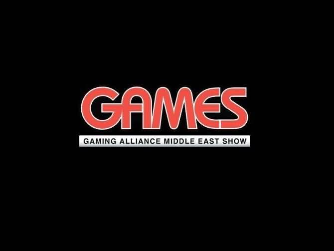 دبي تستضيف معرض ألعاب 15
