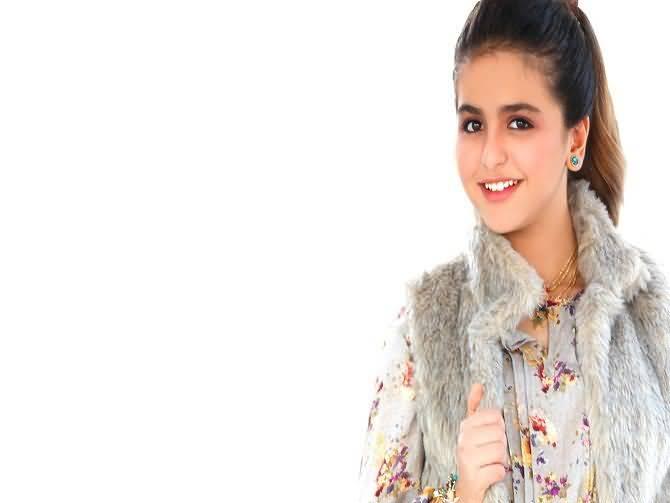 Photo of حفل المغنية البحرينية حلا الترك في دبي