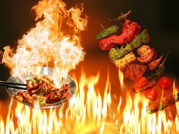 مطعم هورايزن أول داي دايننغ يعلن عن برنامجه لعيد الفطر السعيد