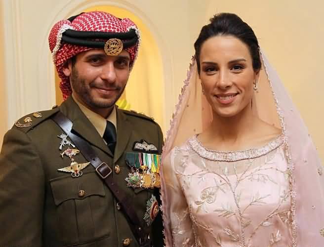 Photo of أغلى 5 حفلات زفاف في دبي