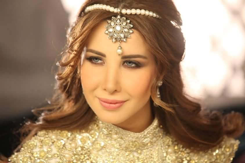 Photo of رأس السنة غير مع نانسي عجرم ومحمّد حماقي وناصيف زيتون في دبي