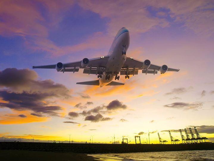 صورة تعرف على أرخص الرحلات الجوية من دبي