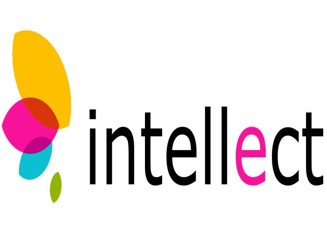 دبي تستضيف معرض الفكر العالمي للتعليم 2015