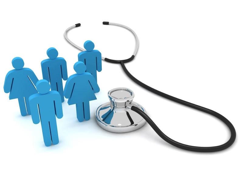 3 أبرز مشاكل الرعاية الصحية التي يوجهها سكان دبي
