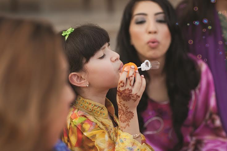 Photo of جزيرة الماريه تستقبل ضيوفها للاحتفال بعيد الأضحى المبارك واليوم الوطني للمملكة العربية السعودية الشقيقة