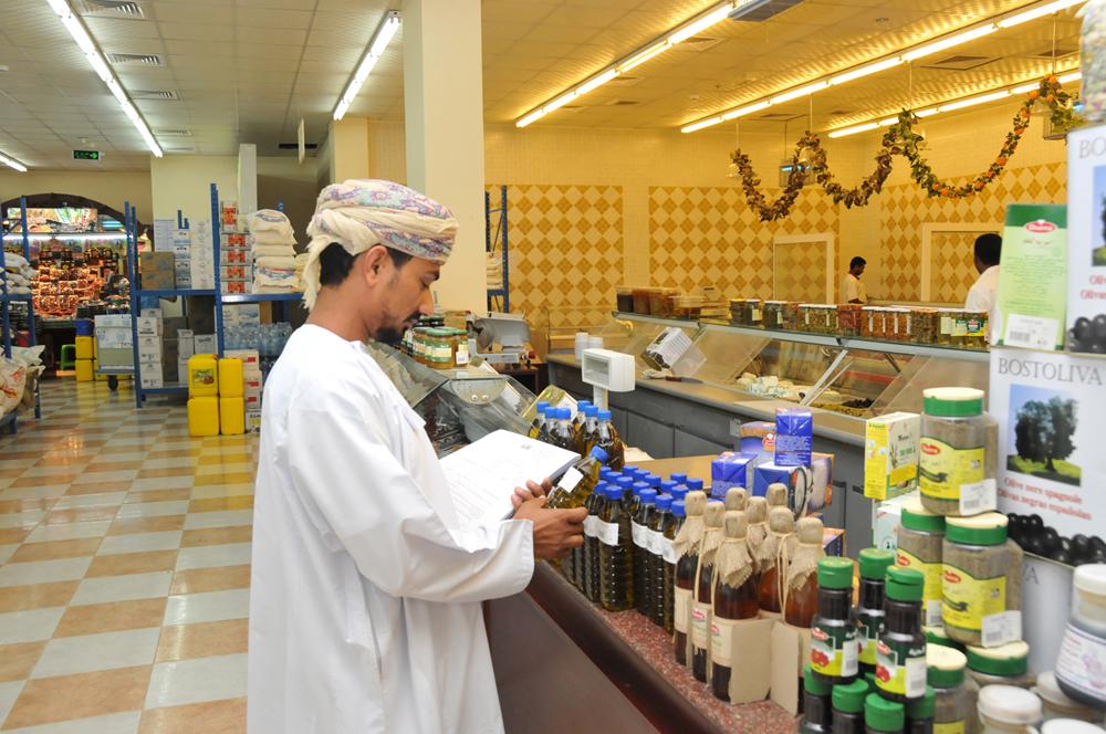 Photo of أفضل 10 علامات تجارية تقدم منتجات غذائية ذات جودة عالية في الإمارات